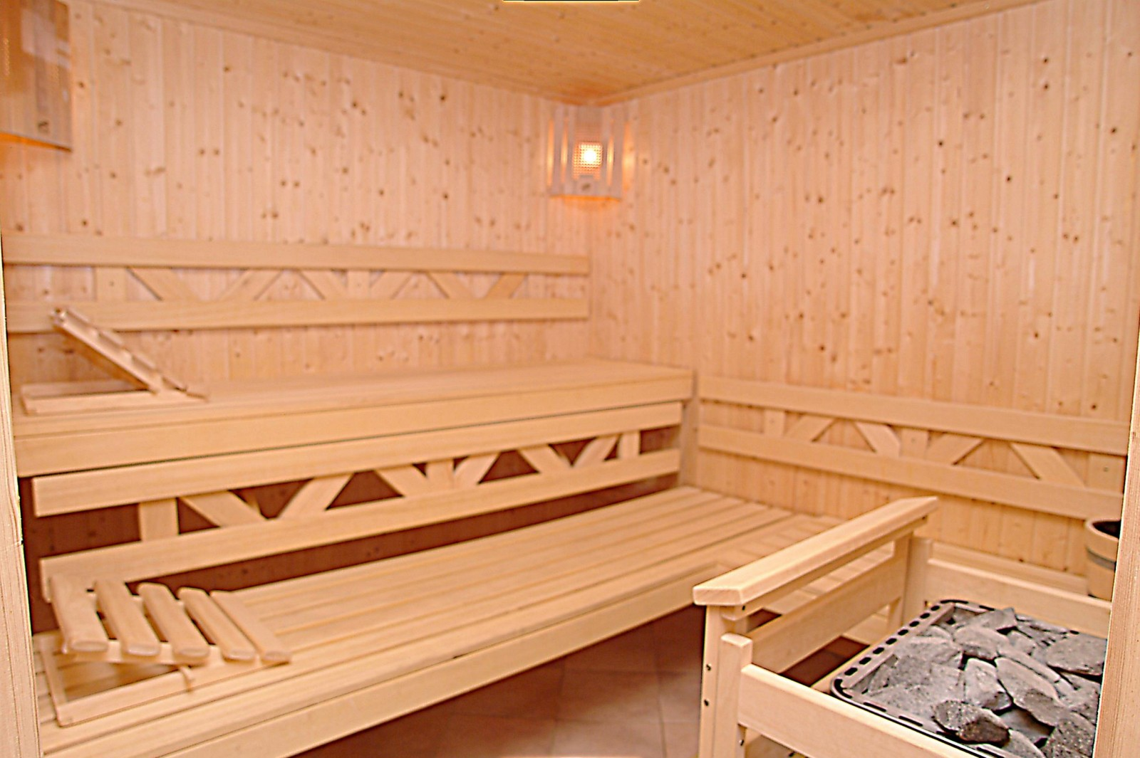 foto 08 sauna pension arnika bild nr 15 album pension arnika fotos vom haus und den zimmer. Black Bedroom Furniture Sets. Home Design Ideas